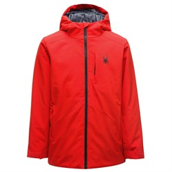 Spyder Prime Jacket - Boys'