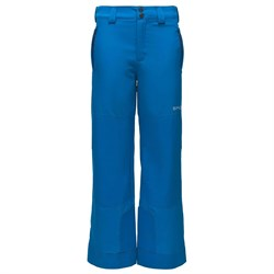 Spyder Action Pants - Boys'