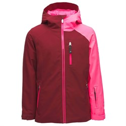 Spyder Couloir GORE-TEX Jacket -  Girls'