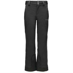 Spyder Valor GORE-TEX Pants - Girls'