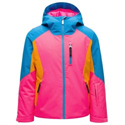 Spyder Pioneer Jacket - Girls'