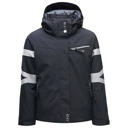 Spyder Podium Jacket - Girls'