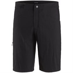 Arc'teryx Konseal Shorts