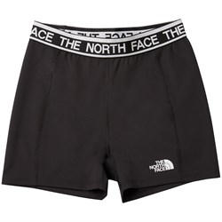 The North Face Bike Shorts - Girls'