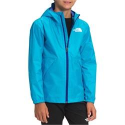 The North Face Zipline Rain Jacket - Boys'