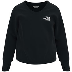 The North Face Glacier Pullover - Girls'