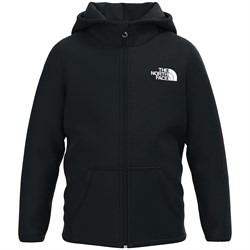 The North Face Glacier Full Zip Hoodie - Toddlers'