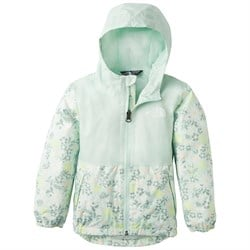 The North Face Zipline Rain Jacket - Toddlers'