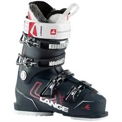 Lange LX 80 W Ski Boots - Women's 2021
