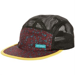 Topo Designs Sport Hat