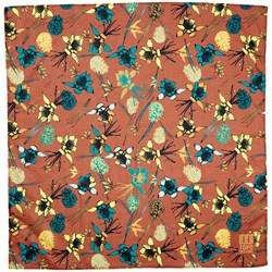 Topo Designs Cotton Bandana