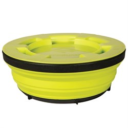 Sea to Summit X-Seal and Go Large Container
