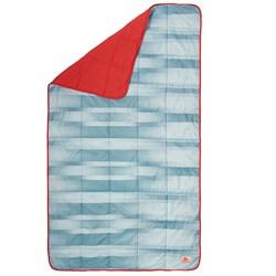 Kelty Bestie Blanket