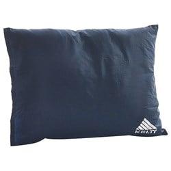 Kelty Camp Pillow