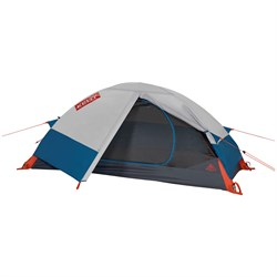 Kelty Late Start 1P Tent
