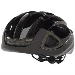 Oakley ARO3 Lite Bike Helmet