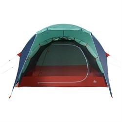 Kelty Rumpus 4P Tent
