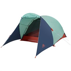 Kelty Rumpus 6P Tent