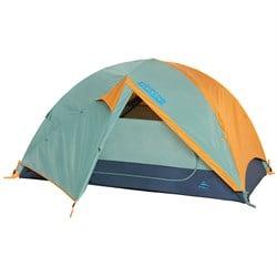 Kelty Wireless 2P Tent
