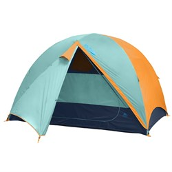 Kelty Wireless 6P Tent