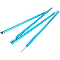Kelty Staff Aluminum Pole