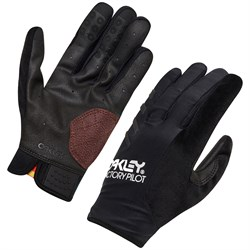 Oakley All Conditions Bike Gloves