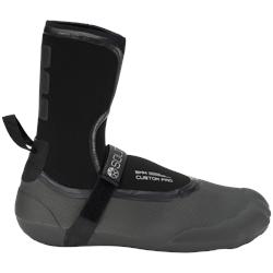 Solite 5mm Custom Pro Wetsuit Boots