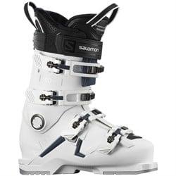 Salomon S/Max 100 Ski Boots - Women's 2021