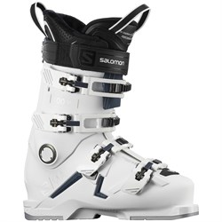 Salomon S/Max 100 W Ski Boots - Women's 2021