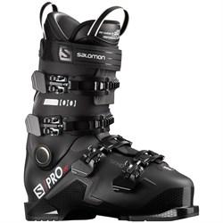Salomon S/Pro HV 100 Ski Boots 2021