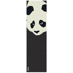 Enjoi Astro Panda Grip Tape