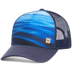 Tentree Tofino Sea Altitude Hat