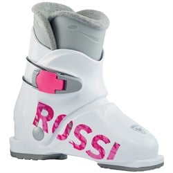 Rossignol Fun Girl J1 Ski Boots - Little Girls' 2022