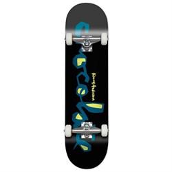 Chocolate Anderson Original Chunk V2 7.625 Skateboard Complete