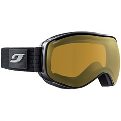 Julbo Starwind Goggles