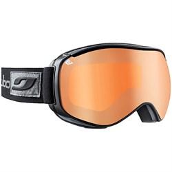 Julbo Ventilate Goggles