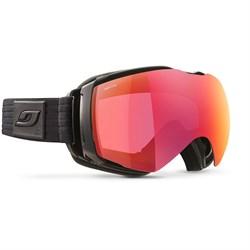 Julbo Aerospace OTG Goggles