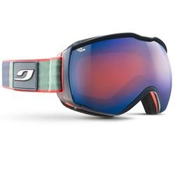 Julbo Airflux OTG Goggles