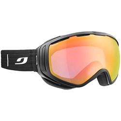 Julbo Titan OTG Goggles