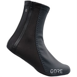GORE Wear Thermo WINDSTOPPER® Overshoes