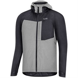 GORE Wear C5 GORE-TEX Trail HD Jacket
