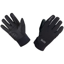 GORE Wear C5 GORE-TEX Thermo Bike Gloves