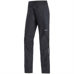 GORE Wear C5 GORE-TEX PACLITE® Trail Pants