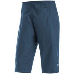 GORE Wear C5 GORE-TEX PACLITE® Trail Shorts