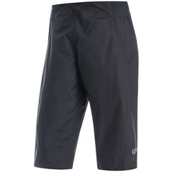 GORE Wear C5 GORE-TEX PACLITE® Trail Shorts