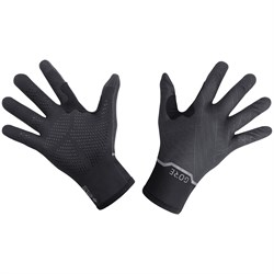 GORE Wear INFINIUM™ Stretch Mid Gloves