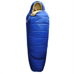The North Face Eco Trail Synthetic 20 Sleeping Bag