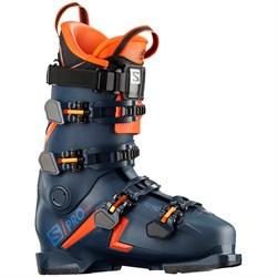 Salomon S/Pro 1947 Ski Boots