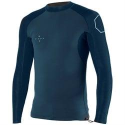 Vissla High Seas 1mm Long-Sleeve Wetsuit Jacket
