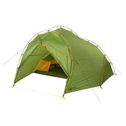 EXPED Outer Space 2 Tent